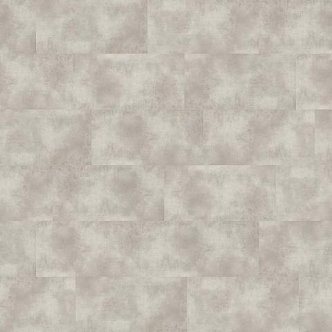 Ambiant Lijm PVC Concrete Off Grey 914,4x457,2
