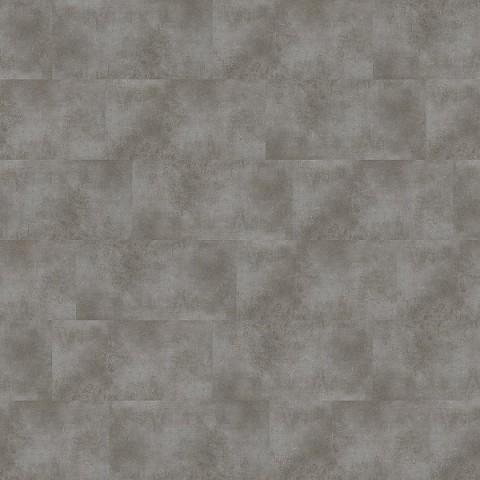 Ambiant Lijm PVC Concrete Blue Grey 914,4x457,2
