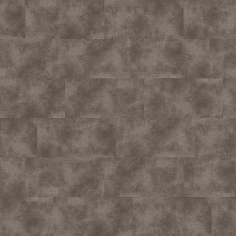 Ambiant Lijm PVC Concrete Mid. Grey 914,4x457,2