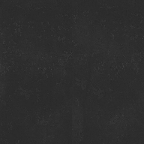 Ambiant Lijm PVC Concrete Black 914,4x457,2