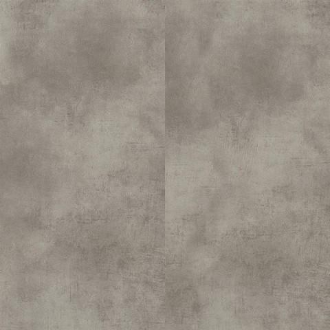 Ambiant Lijm PVC Concrete Light Grey 914,4x457,2