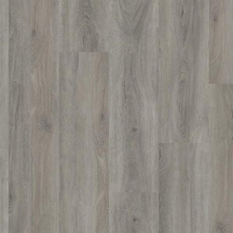 Ambiant Lijm PVC Robusto Grey Oak