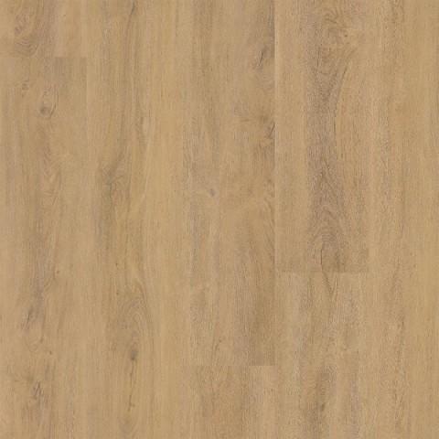 Ambiant Lijm PVC Robusto Natural Oak