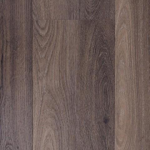 Ambiant Lijm PVC Avanto Warm brown 4501