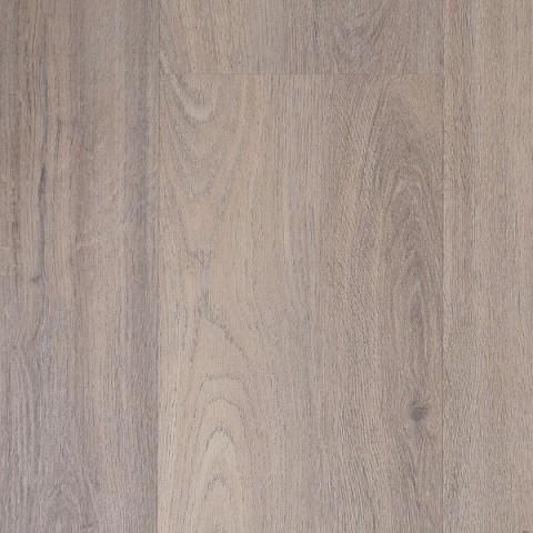 Ambiant Lijm PVC Avanto Natural 4503