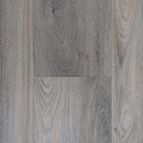 Ambiant Lijm PVC Avanto Dark grey 4506