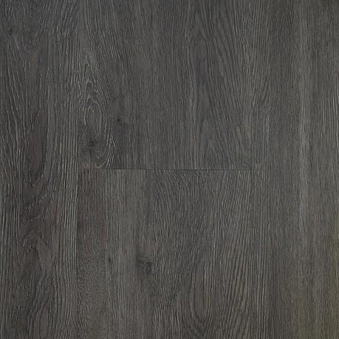 Ambiant Lijm PVC Supremo Dark Grey