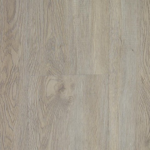 Ambiant Lijm PVC Supremo Natural Oak