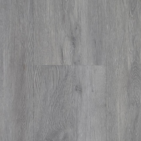 Ambiant Lijm PVC Supremo Grey