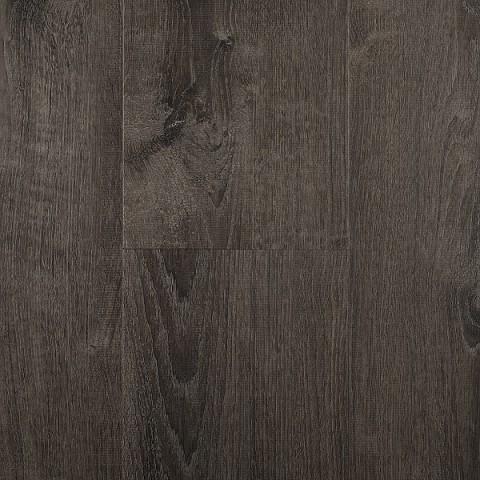 Fusion Superior Klik PVC Smoked Oak Grey 966104