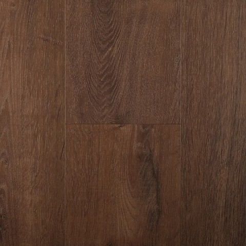 Fusion Superior Klik PVC Golden Oak Brown 967113