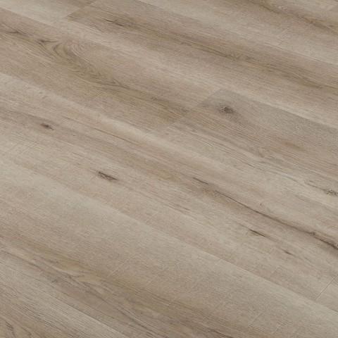 VIVA Floors Click PVC WPC PVC Oak 6820