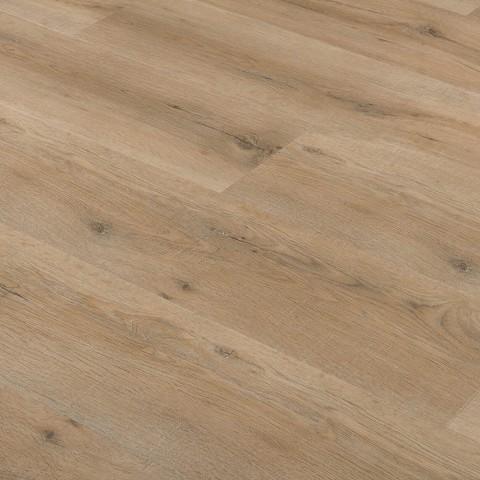 VIVA Floors Click PVC WPC PVC Oak 6830