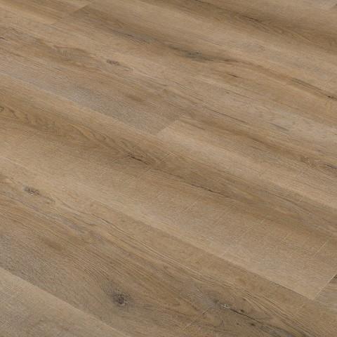 VIVA Floors Click PVC WPC PVC Oak 6850