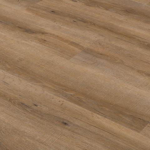 VIVA Floors Click PVC WPC PVC Oak 6860