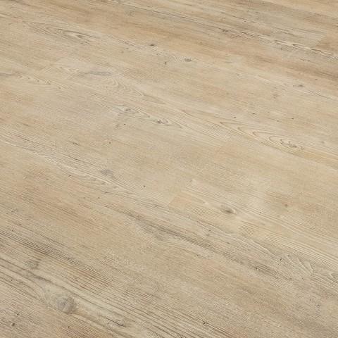 VIVA Floors Click PVC WPC PVC Balance Nature Pine 4202