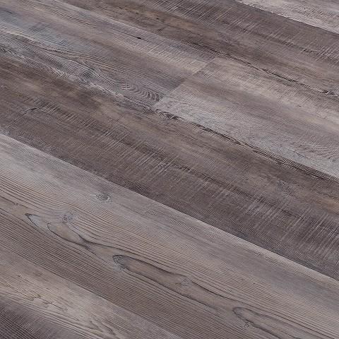VIVA Floors Click PVC WPC PVC Pine 4410