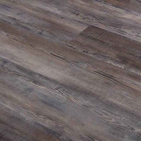 VIVA Floors Click PVC WPC PVC Pine 4420