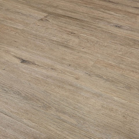 VIVA Floors Click PVC WPC PVC Balance Nature Oak 6504