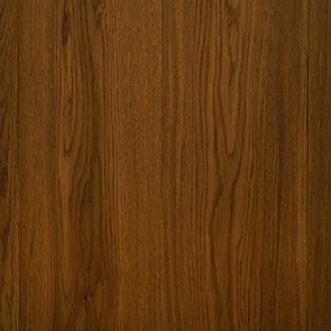 Eiken Vloer Lamel Highland Rustiek/Select BCD Deep Brown 1860x235x14/3