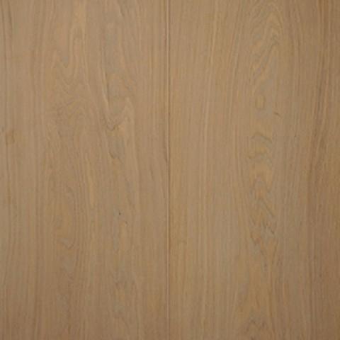 Eiken Vloer Lamel Highland Select/Rustiek ABCD Grey 1900x300x14/3