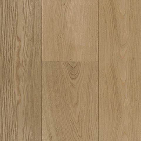 Quercus Vere Eiken natuur Pure Geolied 1860x189x14/3