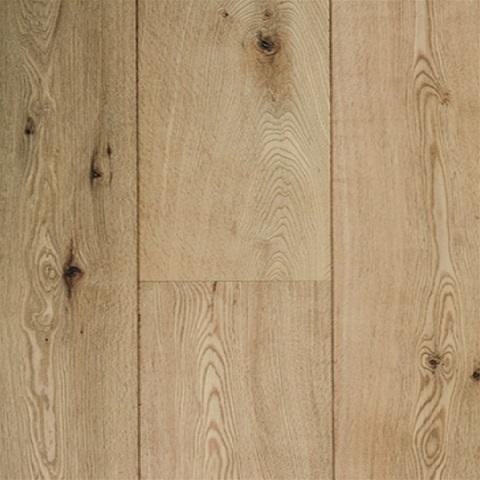 Quercus Vere Visgraat Eiken rustiek Onbehandeld 600x120x14/3