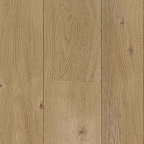 Quercus Vere Visgraat Eiken rustiek Pure Geolied 600x120x14/3