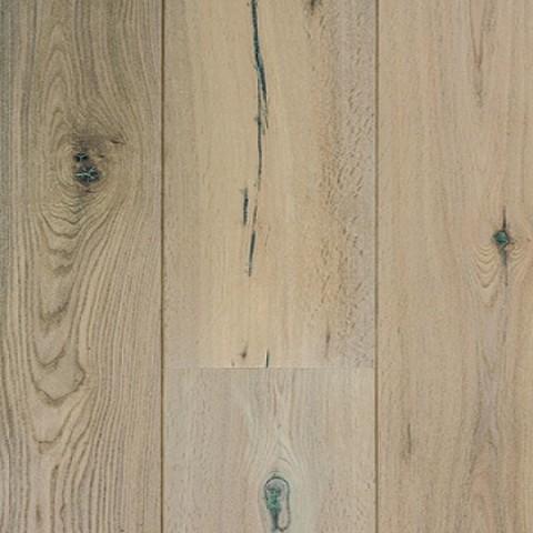 Quercus Vere Eiken extra rustiek Geborsteld Gerookt Wit Geolied 1860x189x14/3