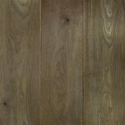 Quercus Vere Eiken extra rustiek Geborsteld Donker Gerookt Wit Geolied 1860x189x14/3