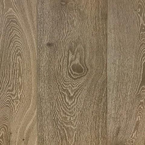 Quercus Estate Eiken rustiek Diep Geborsteld Gerookt Handgeschraapt Wit Geolied 1860x340x15/4