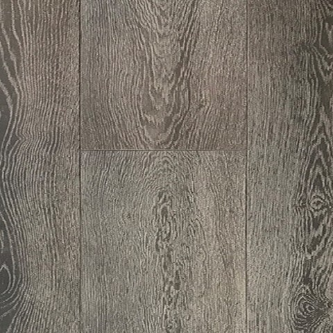 Quercus Estate Eiken rustiek Light Grey 1900x240x15/4