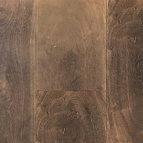 Quercus Estate Eiken rustiek Naturel 1900x240x15/4