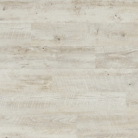 Moduleo Lijm PVC Impress Castle Oak 55152Q