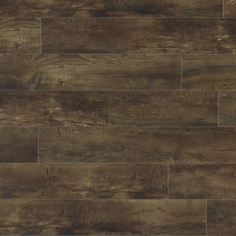 Moduleo Lijm PVC Impress Country Oak 54880Q