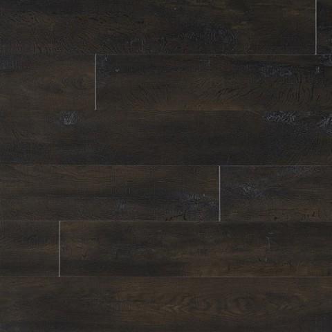 Moduleo Lijm PVC Impress Country Oak 54991Q