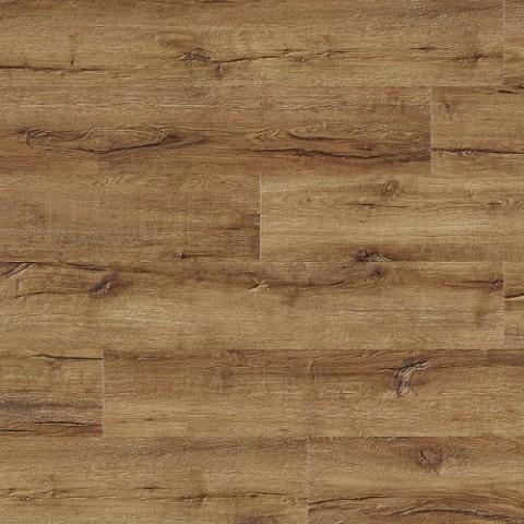 Moduleo Lijm PVC Impress Mountain Oak 56440Q