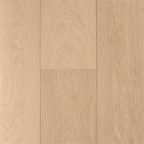 Quercus Hiems Eiken natuur Onbehandeld 1900x190x15/4