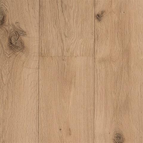 Quercus Hiems Eiken rustiek Onbehandeld 1900x240x15/4