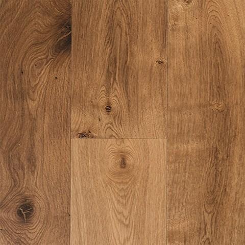 Quercus Hiems Eiken rustiek Naturel Geolied 1900x190x15/4