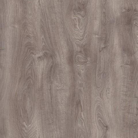 Beautifloor Lijm PVC Cols Izoard