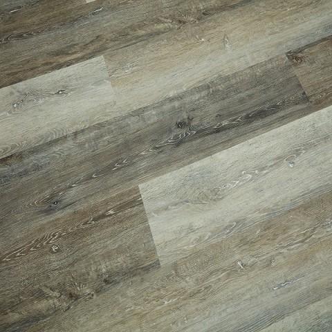 Lijm PVC Vloer Sensation Extra Breed Highland Oak 0,55mm Toplaag
