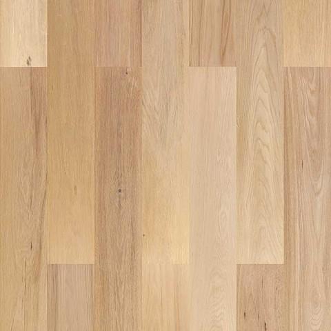 Floresta Geranium Eiken Rustiek Wit Geolied 150x1200mm