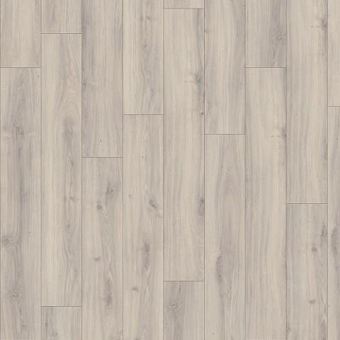 Moduleo Lijm PVC Select Classic Oak 24125
