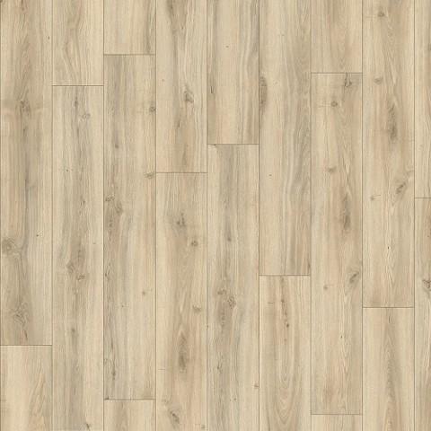 Moduleo Lijm PVC Select Classic Oak 24228