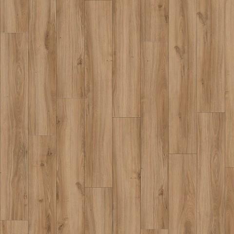 Moduleo Lijm PVC Select Classic Oak 24837