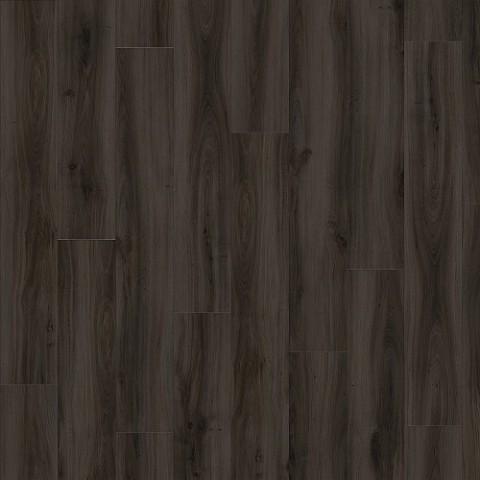 Moduleo Lijm PVC Select Classic Oak 24980