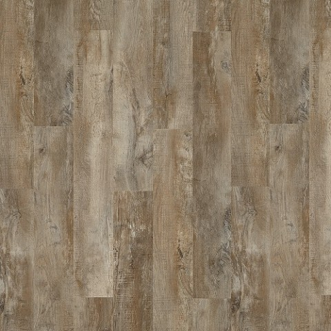 Moduleo Lijm PVC Select Country Oak 24277