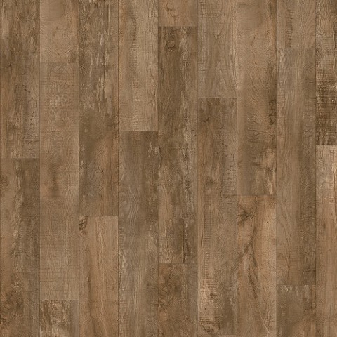 Moduleo Lijm PVC Select Country Oak 24842