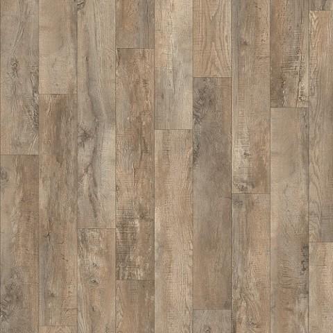 Moduleo Lijm PVC Select Country Oak 24918